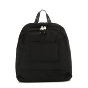 Danzo Nappy Backpack, Black