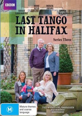 Last Tango in Halifax