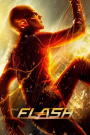 The Flash: Series 1