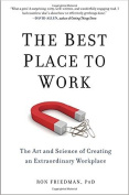 The Best Place to Work [Audio]