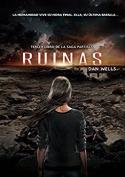 Ruinas [Spanish]