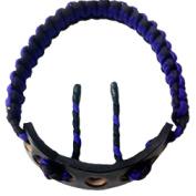 Paradox Products Bowsling Elite Custom Cobra Black/Purple