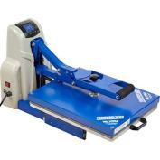 Transpro Select 16 X 20 Heat Press