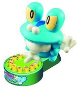 Pokemon Game Factory Poket Monster XY Fly! Jumping Keromatsu