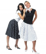 Bristol Novelty Rock 'N' Roll Skirt
