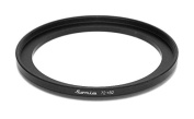 72mm to 82mm Step up Ring Filter Stepping Adapter Sonia 72 82