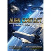 Alien Contact - NASA Exposed [Region 2]