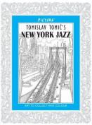 Pictura - New York Jazz
