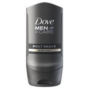 Dove Men + Care Post Shave Balm Sensitive+