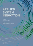 Applied System Innovation