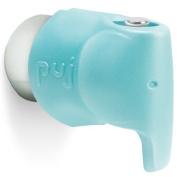 Puj Snug - Ultra Soft Spout Cover (Aqua) by Puj