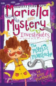 Mariella Mystery