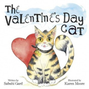 The Valentine's Day Cat