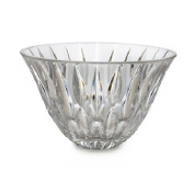 Marquis® by Waterford Rainfall 25cm Bowl