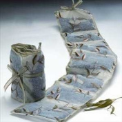 Eucalyptus Sachets by the Yard by Sonoma Lavender