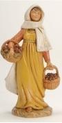 Fontanini MORIAH Figurine 13cm Series