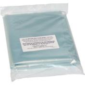 Uni-ram Paint Solvent Recycling Bags - 10 Pk. [Misc.]
