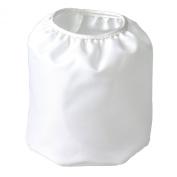 Shop-vac 901-15-19 Super Performance Dacron® Cloth Filter