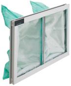 Shop Fox D3834 Inner Filter for W1830