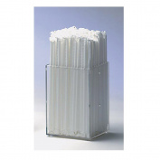 Dispense-Rite Straw Holder modular - MSH-1