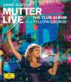 The Club Album [Region B] [Blu-ray]