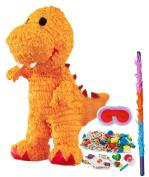Dinosaur Birthday Party Little Dino Pinata Kit