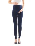 Fact Maternity Leggings Long Leggings Trousers Cotton