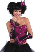Burlesque Arm Sleeves (For Adults) [Costume]