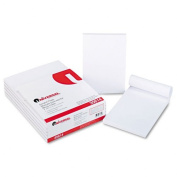 Universal Products - Universal - Scratch Pads, Unruled, 4 x 6, White, 100-Sheet Pads, 12 pack - Sold As 1 Pack - Great for the home or office-anywhere you need to jot down a note. - Basic plain white paper, gummed top. -