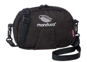 Manduca Carrier Front Pouch
