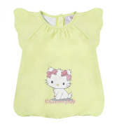Charmmy Kitty Baby Girl 82425 Shirt