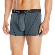ExOfficio Men's Give-N-Go Sport Mesh 7.6cm Brief
