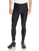 Canari Cyclewear Men's Veloce Pro Cycle Tights