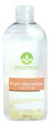Morimax 100% Pure Glycerine 250ml