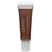 DUWOP VENOM CANDY PLUMPING HIGH SHINE MINI LIP GLOSS - JESSAMINE