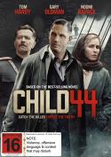 Child 44 [Region 4]