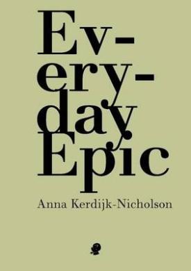 Everyday Epic