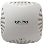 225 Instant Dual Radio 802.11ac (WW) Access Point