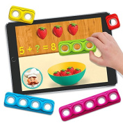 Tiggly Educational Maths Toys and Learning Games for Kids