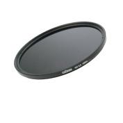 Dorr 40.5mm 1000x ND 3.0 Neutral Density Filter