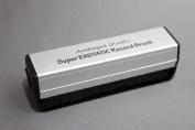 Analogue Studio Antistatic Record Cleaning Brush