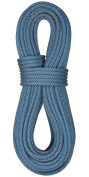 BlueWater Ropes 10.2mm Eliminator Double Dry Dynamic Single Rope
