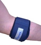 Actesso Blue Tennis Elbow Strap