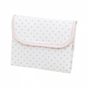 Cambrass Nappy Changer Travel Mat