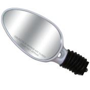 CIPA 11161 PWC Safety 8.9cm x 16cm Mirror Sport II