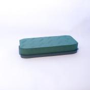 Oasis foam Casket Tray 45cm Funeral Product