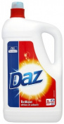 P & G Professional Daz Liquid Regular 5 Litre