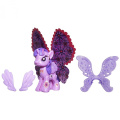 My Little Pony Pop Style Winged Series
