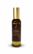 OrganicGOLD Virgin Coconut Tan Accelerator Oil for Faster Natual Tanning 100ml