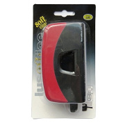 Hand Paper Punch - Punches up to 10 Sheets